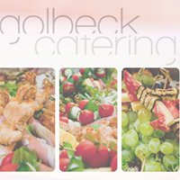 Golbeck Catering