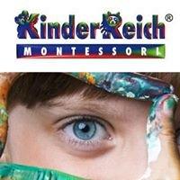 KinderReich Montessori Kinderhaus Mölln