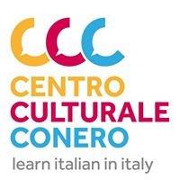 Centro Culturale Conero - Learn italian in Italy