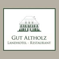 Gut Altholz-Landhotel-Restaurant Hutter