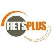 Fietsplus Van Oudenaarden