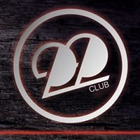 Club 22 Kassel