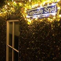 FietsCafé Snel