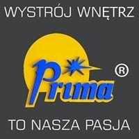 PRIMA Sp z O.O. - Lubuskie Centrum Włókiennictwa