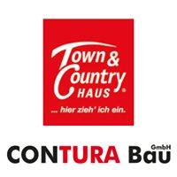 CONTURA Bau GmbH