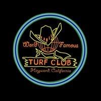 World Famous Turf Club