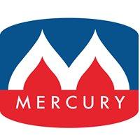 Mercury Engineering