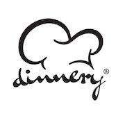 dinnery.de