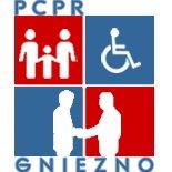 Powiatowe Centrum Pomocy Rodzinie w Gnieźnie