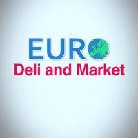 Euro Deli and Market - Polish Food