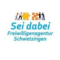Freiwilligenagentur Schwetzingen