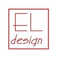El-Design Małgorzata Białek-Lisek