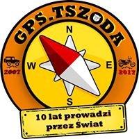 GPS.TSZODA.PL