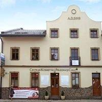 Centrum Kosmetyki i Pielęgnacji Ciała