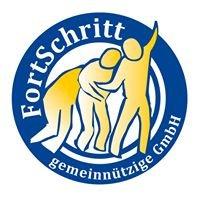 FortSchritt gemeinnützige GmbH