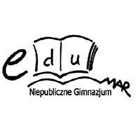 Niepubliczne Gimnazjum EDU-MAR