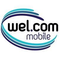 wel.com mobile