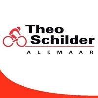 Theo Schilder Tweewielers