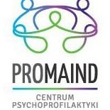 "Centrum Psychoprofilaktyki i Terapii ""PRO Maind"""