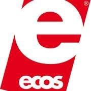 ecos office center münchen