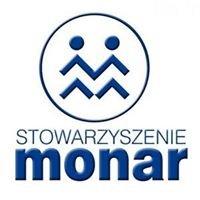 Poradnia Profilaktyczno-Konsultacyjna Stowarzyszenia MONAR w Koninie