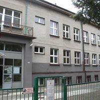 Szkoła Podstawowa Nr 25 Sosnowiec