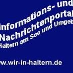 Wir-in-Haltern.de