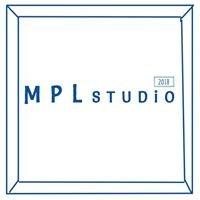 MPL studio