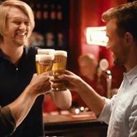 Piwiarnia Warka Nowy Sącz