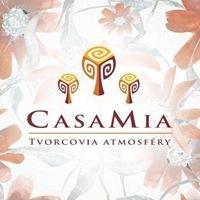 CasaMia
