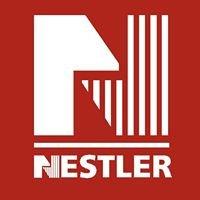 NESTLER Firmengruppe