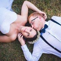 Martin Kubečka - Svatební a portrétní fotograf