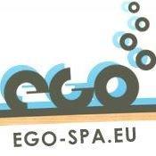 Ego Spa