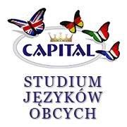 Capital Studium Języków Obcych