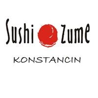 Sushi Zume Konstancin