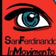 "Presidio ""San Ferdinando in Movimento"""