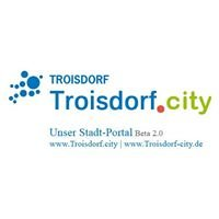 Troisdorfer-KÖ