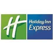 Holiday Inn Express Hamburg-St. Pauli Messe