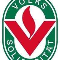 Volkssolidarität KV Mecklenburg-Mitte e.V.