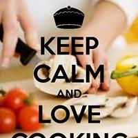 Gotuj-przepisy