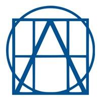 Humanistische Akademie