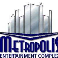 Metropolis Complex