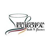 Restauracja Europa