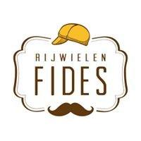 Rijwielen Fides