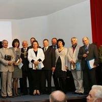 Rotary Club Polanica-Zdrój archiwum