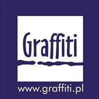 Graffiti.pl