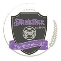Bäckerei & Konditorei Steinleitner