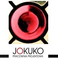 JOKUKO Pracownia Projektowa