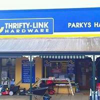 Parkys Hardware BURRA