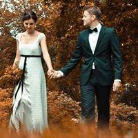 ABGedreht wedding Hochzeitsfotografie